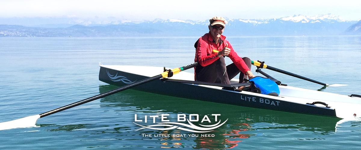 LiteBoat